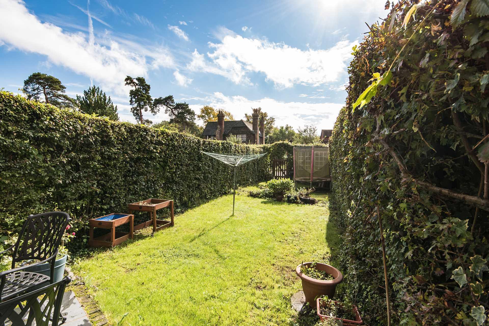 Home Farm Close, Leigh, Tonbridge, Image 13