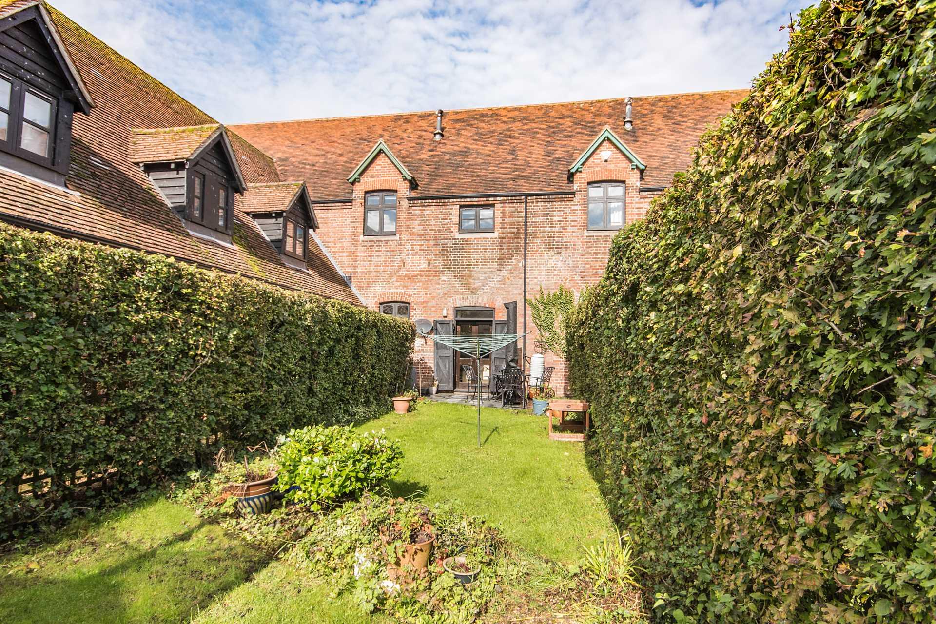 Home Farm Close, Leigh, Tonbridge, Image 14