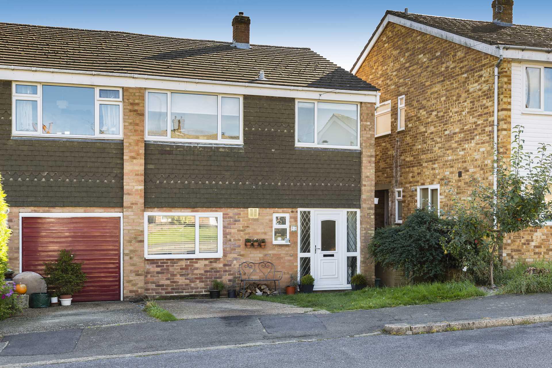 Fernhurst Crescent, Southborough, Image 1