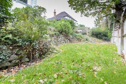 Argyle Road, Southborough, Image 14