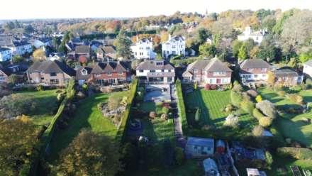Property For Sale Vicarage Road, Southborough, Royal Tunbridge Wells