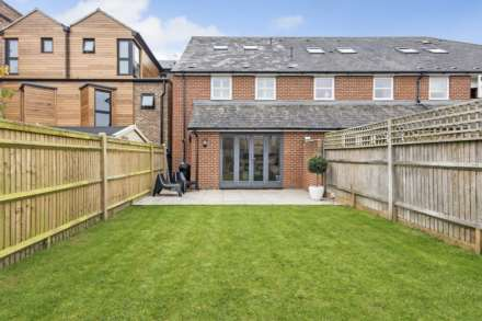 Property For Sale Draper Street, Royal Tunbridge Wells