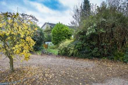 Park Road, Southborough, Image 10