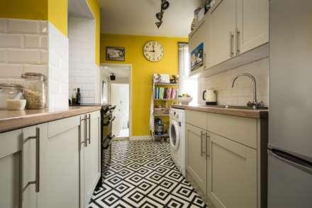 Property For Sale  Camden Road, Royal Tunbridge Wells