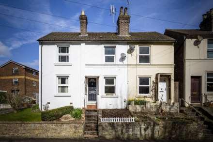 Speldhurst Road, Tunbridge Wells, Image 1