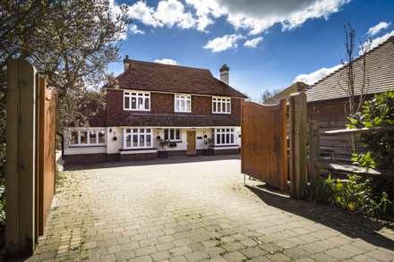 London Road, Tunbridge Wells, Image 30