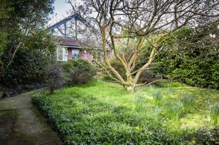 Henwood Green Road, Pembury, Image 17
