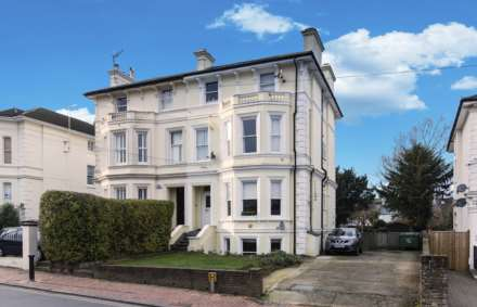 Property For Sale St James Road, Royal Tunbridge Wells