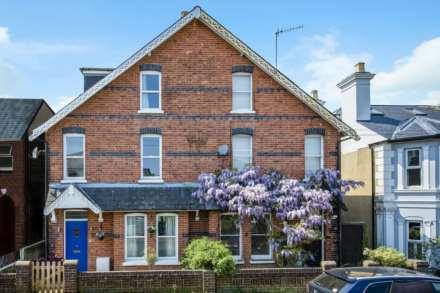 Property For Sale Culverden Park Road, Royal Tunbridge Wells