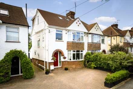Property For Sale Wilman Road, Royal Tunbridge Wells