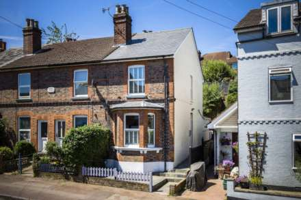 Property For Sale Silverdale Road, Royal Tunbridge Wells