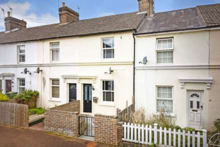 Property For Sale Bedford Road, Southborough, Royal Tunbridge Wells