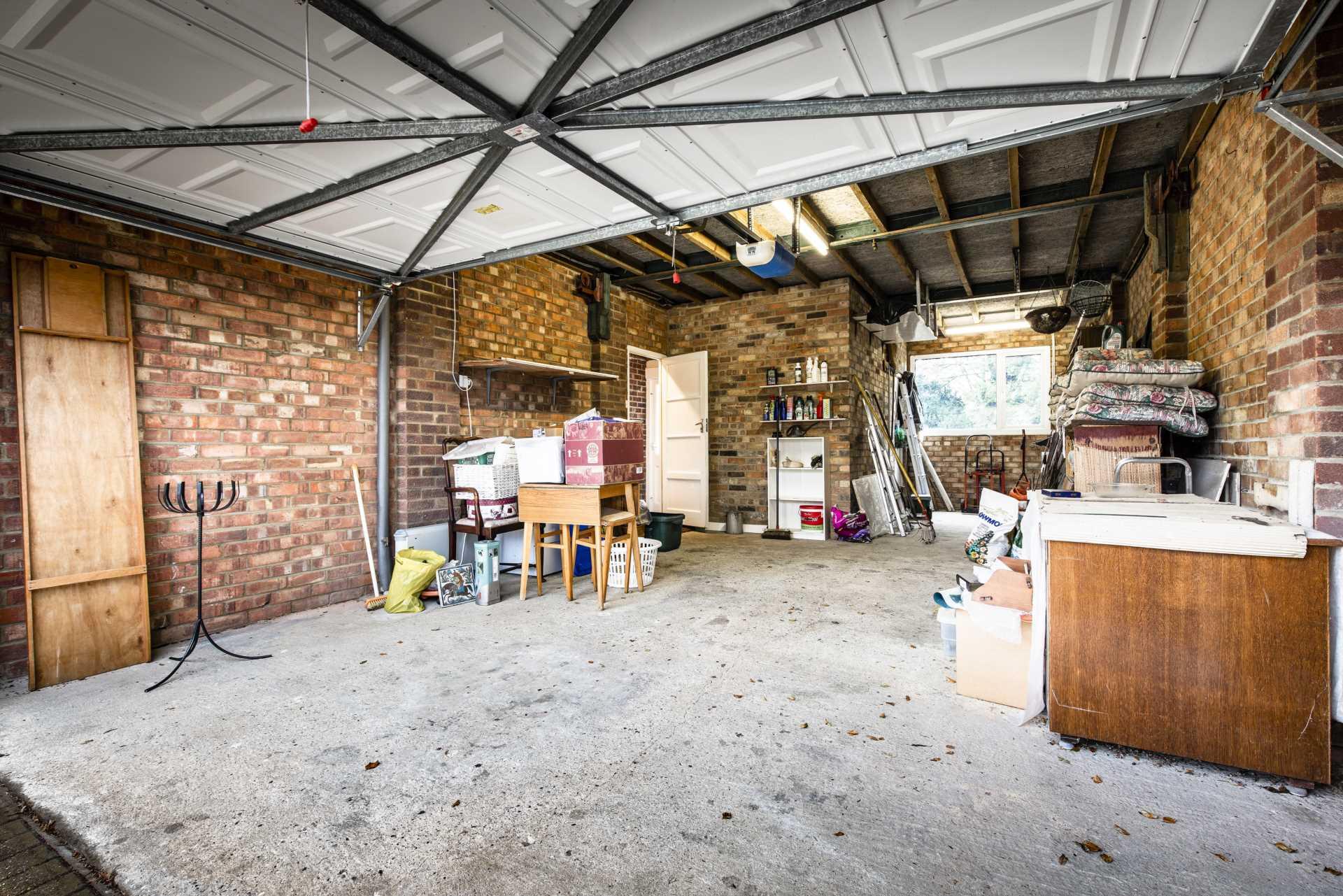 Smythe Close, Southborough, Image 14