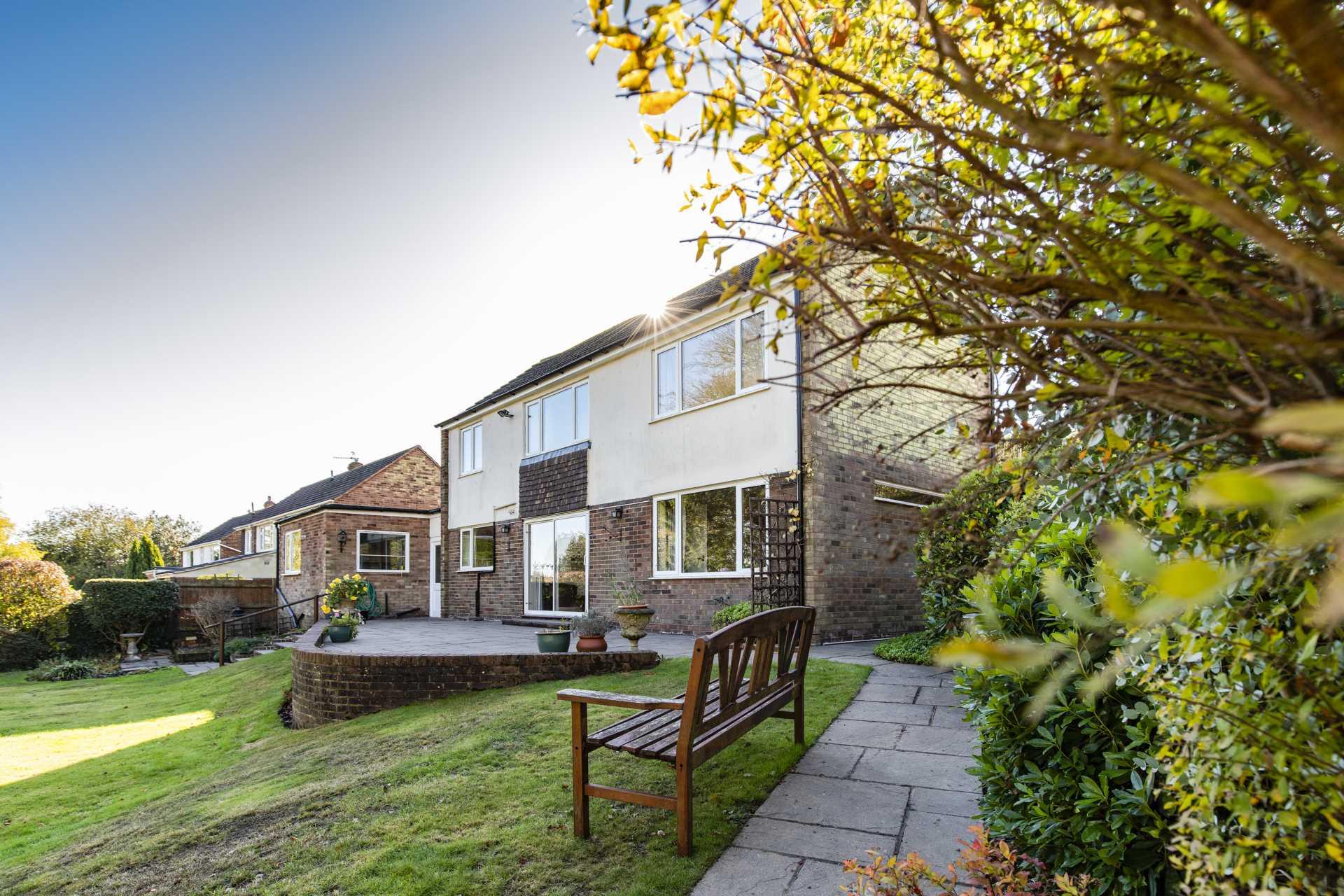 Smythe Close, Southborough, Image 19