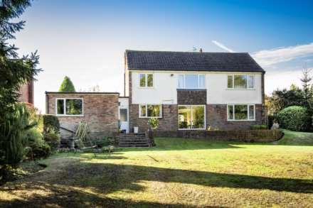 Smythe Close, Southborough, Image 20