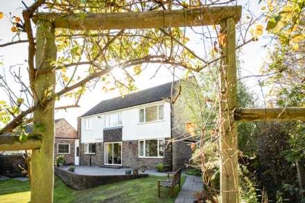 Smythe Close, Southborough, Image 22
