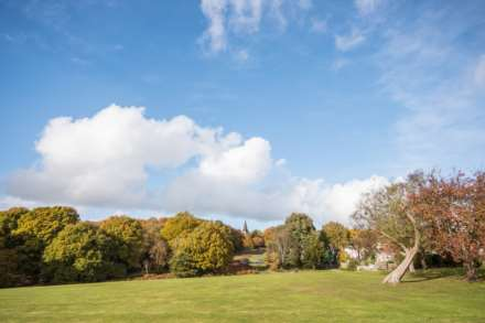 Holden House Cottages, Southborough, Tunbridge Wells, Image 16