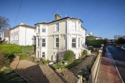 Property For Sale Garlinge Road, Southborough, Royal Tunbridge Wells