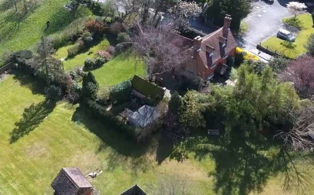 Pennington Road, Southborough, Kent, Image 21