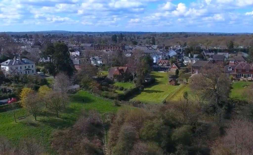 Pennington Road, Southborough, Kent, Image 23