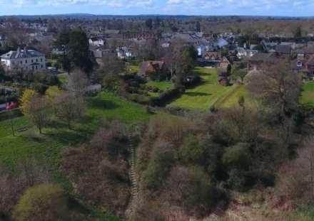 Pennington Road, Southborough, Kent, Image 24