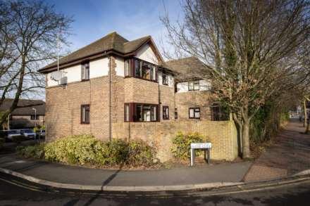 Property For Sale Floyd Close, Royal Tunbridge Wells