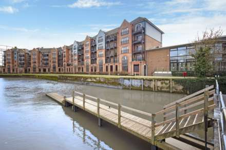 Property For Sale Medway Wharf Road, Tonbridge