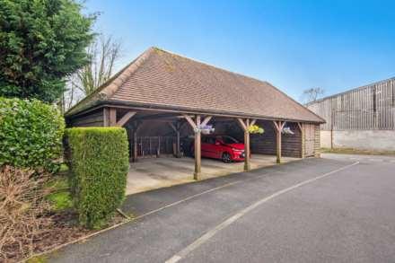 Mill Court, Bidborough, Image 2