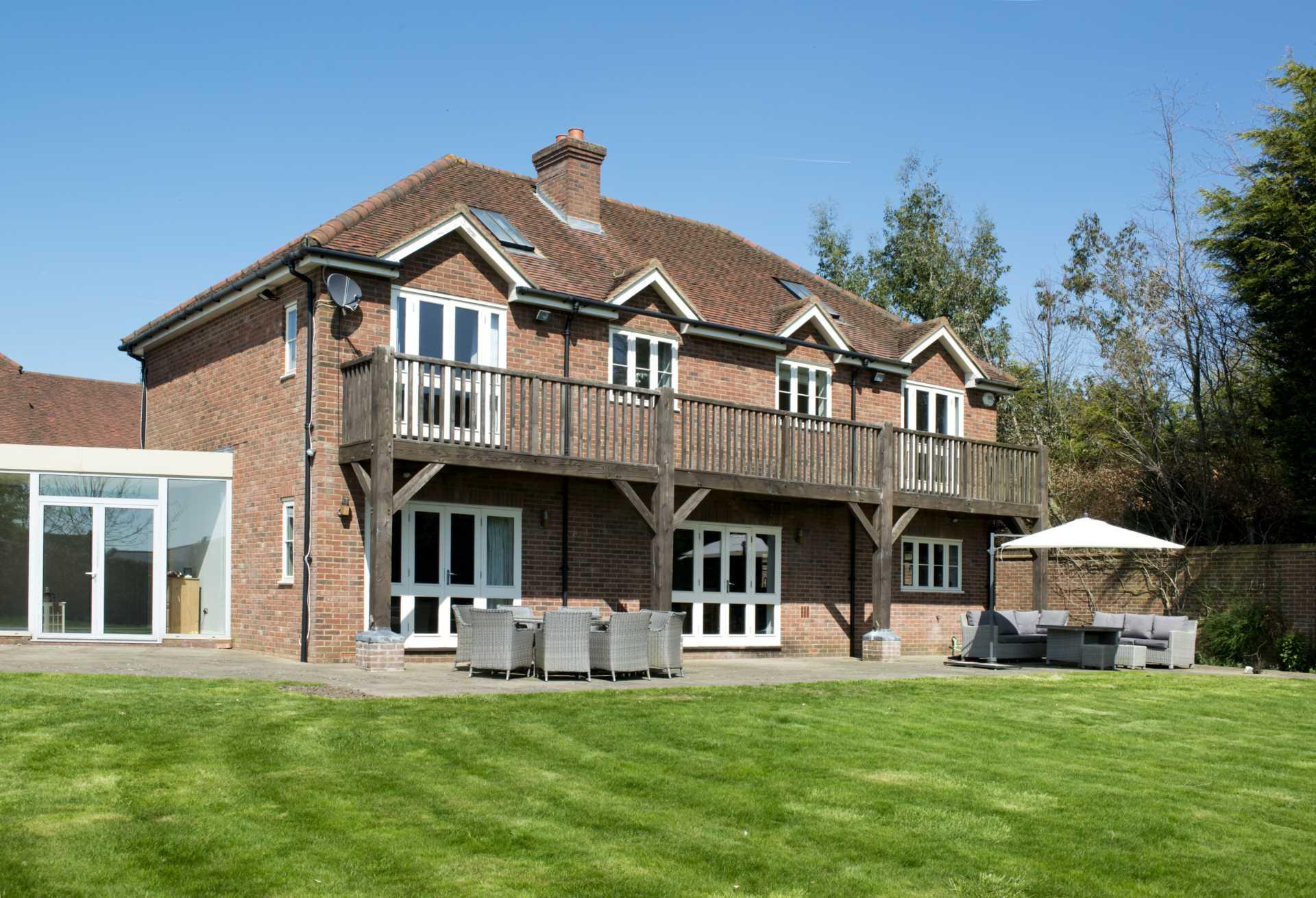 Mill Court, Bidborough, Image 14