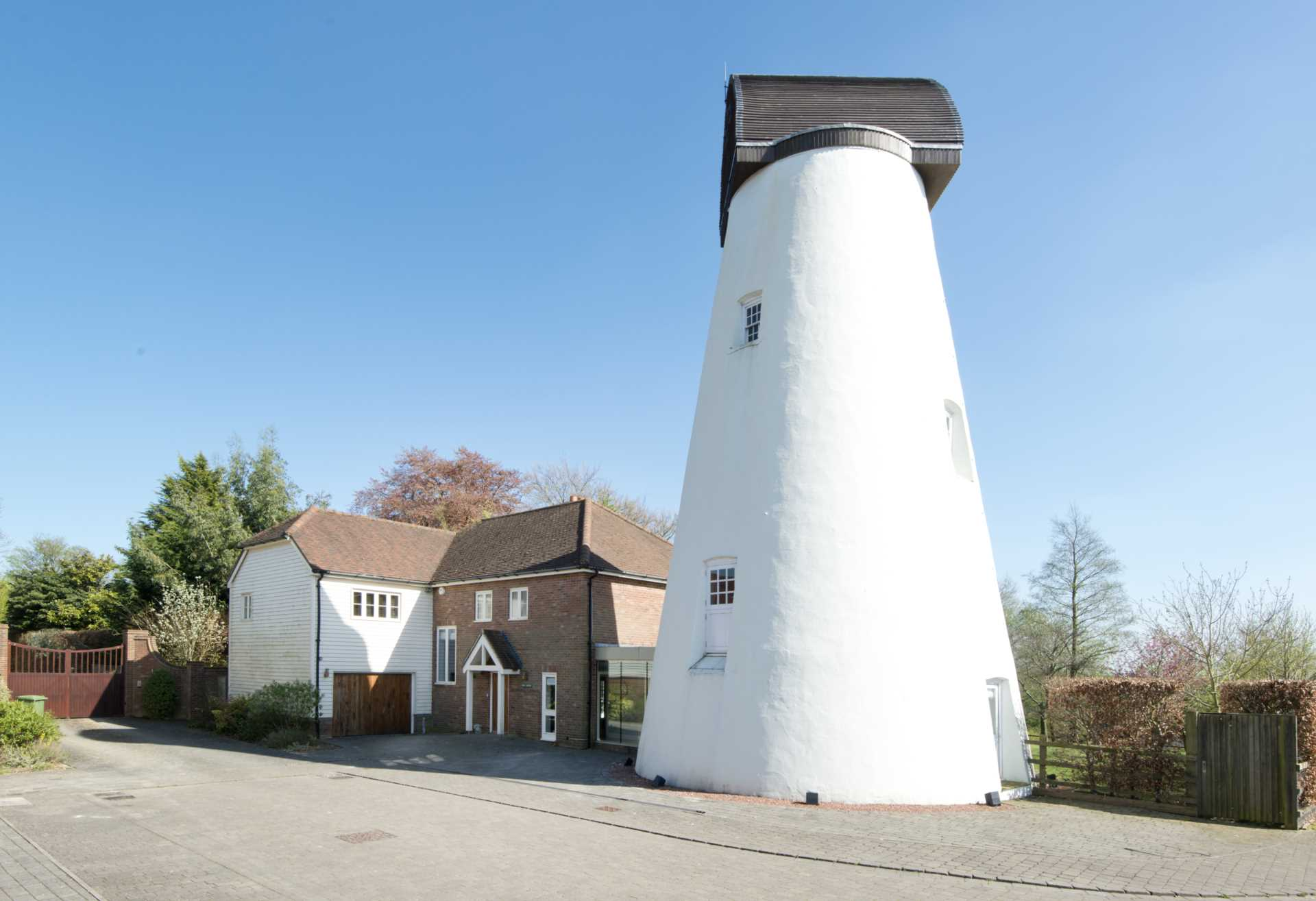 Mill Court, Bidborough, Image 17