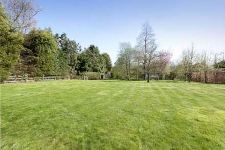 Mill Court, Bidborough, Image 12