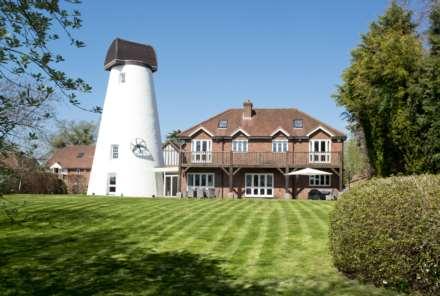 Mill Court, Bidborough, Image 15
