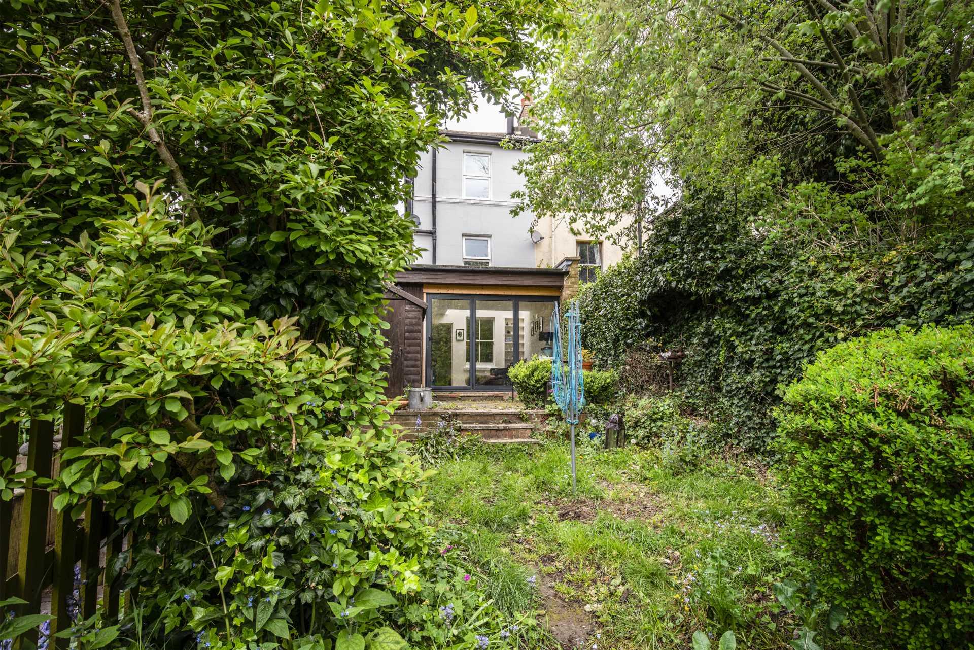 Queens Road, Tunbridge Wells, Image 15