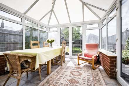 Property For Sale Holden Park Road Southborough