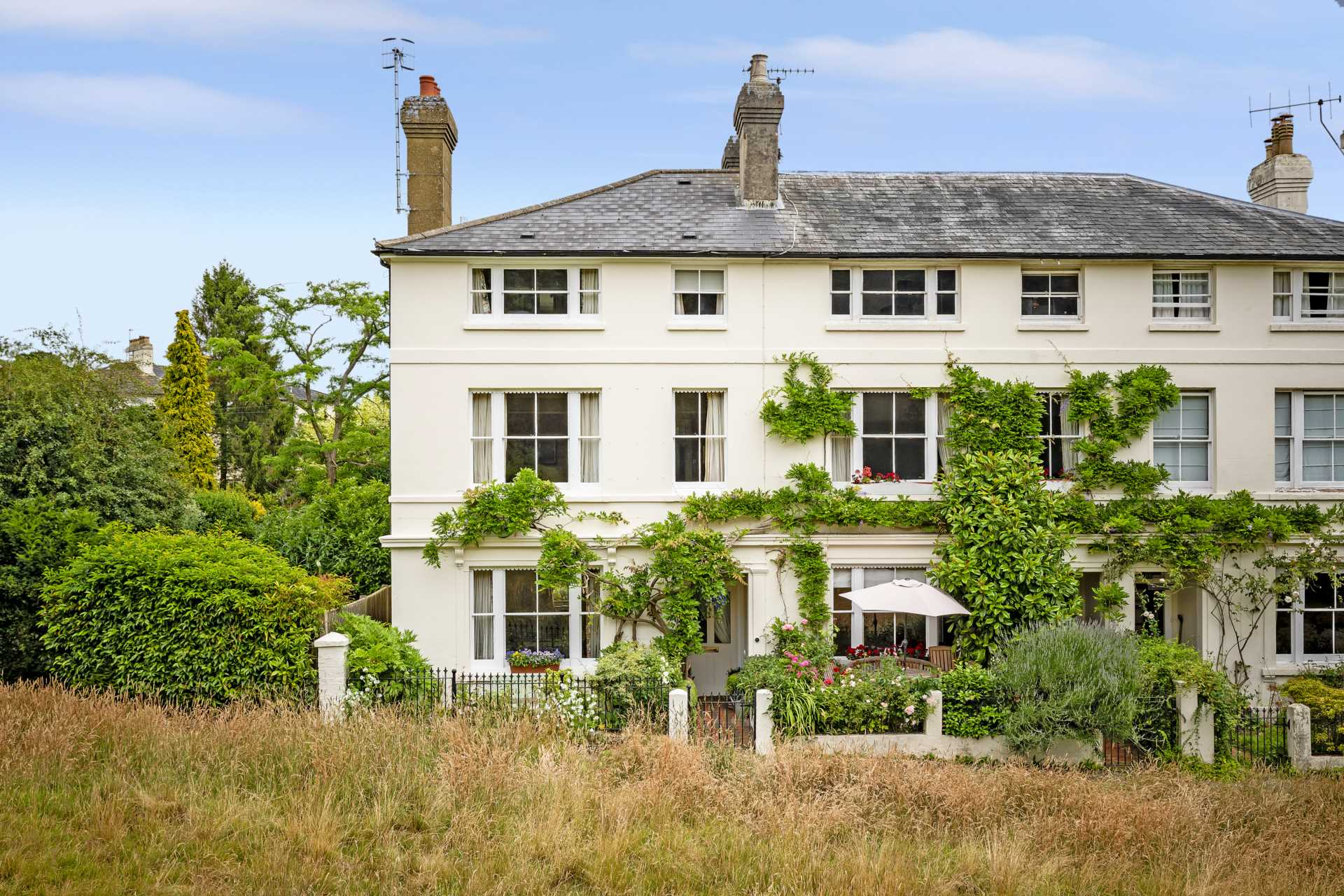 Glenmore Place, Southborough Common, Image 1