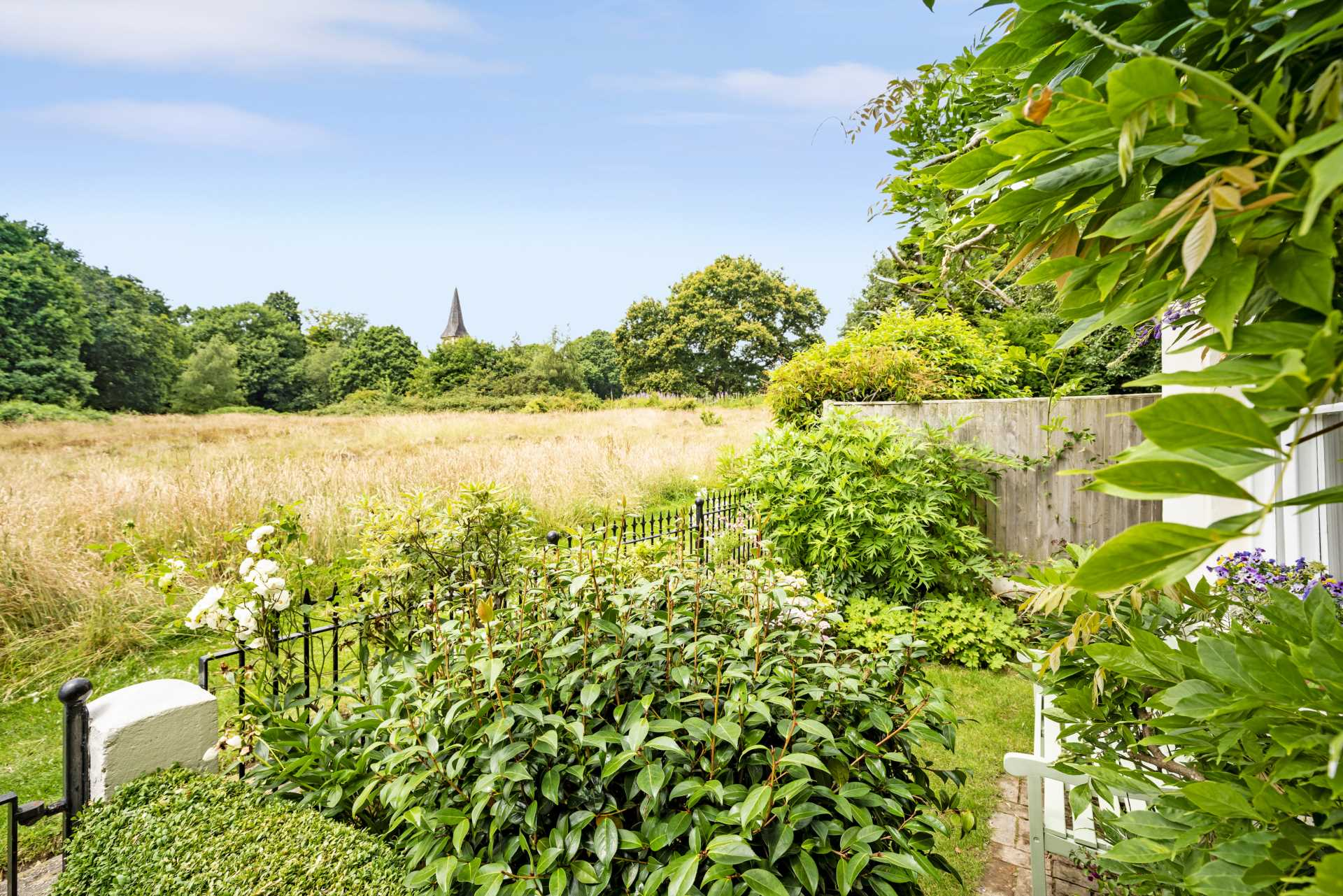 Glenmore Place, Southborough Common, Image 17