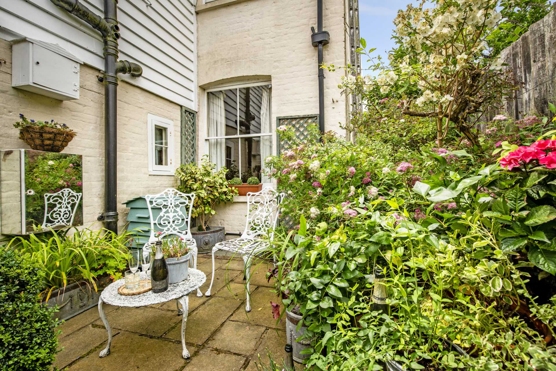 Glenmore Place, Southborough Common, Image 22