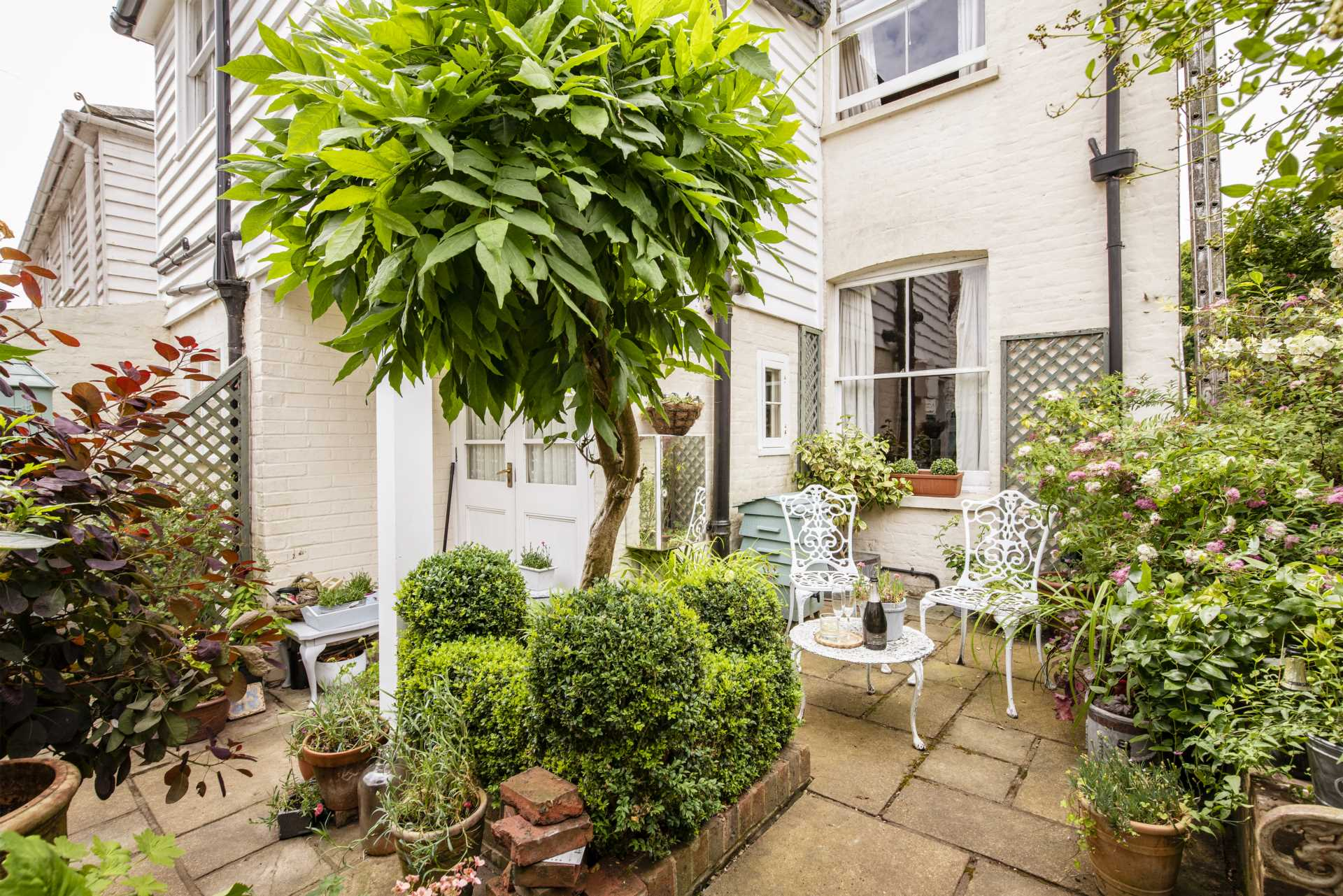 Glenmore Place, Southborough Common, Image 24