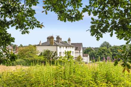 Glenmore Place, Southborough Common, Image 14