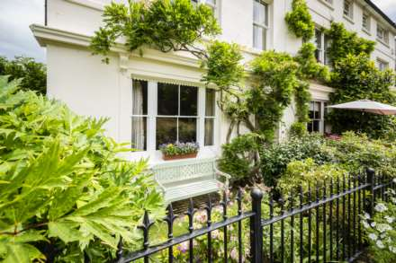 Glenmore Place, Southborough Common, Image 15