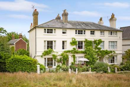 Glenmore Place, Southborough Common, Image 26