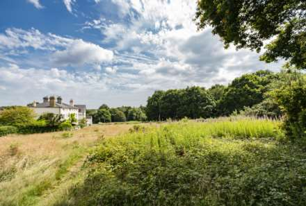 Glenmore Place, Southborough Common, Image 28