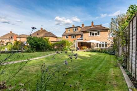 Property For Sale Elmshurst Gardens, Tonbridge