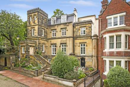 Property For Sale London Road, Royal Tunbridge Wells