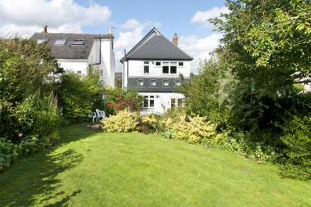 3 Bedroom Detached, Barden Road, Speldhurst