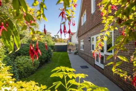 Mill Court, Bidborough, Tunbridge Wells, Image 14