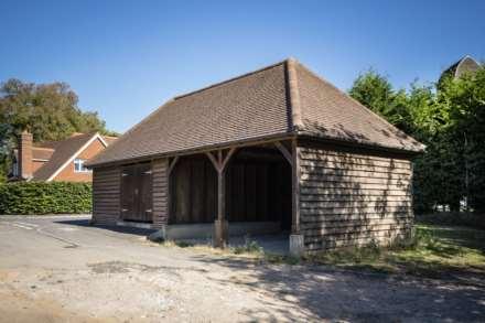 Mill Court, Bidborough, Tunbridge Wells, Image 18