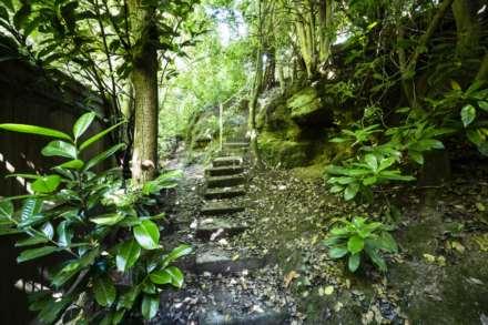 Harland Way, Southborough/Bidborough Borders, Image 17