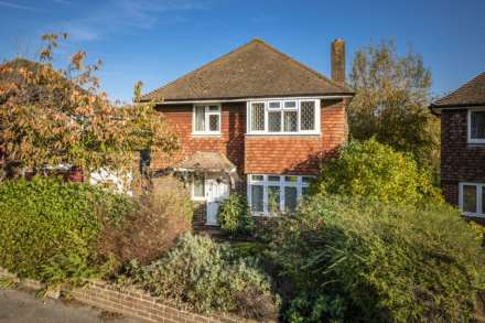 Property For Sale Hillcrest, Southborough, Royal Tunbridge Wells