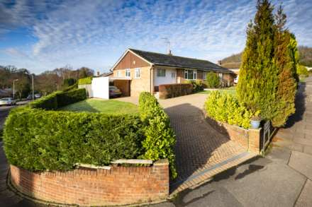 Rydal Drive, Tunbridge Wells